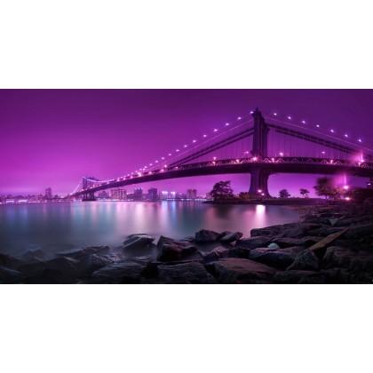 Νέα Υόρκη - Γέφυρα
